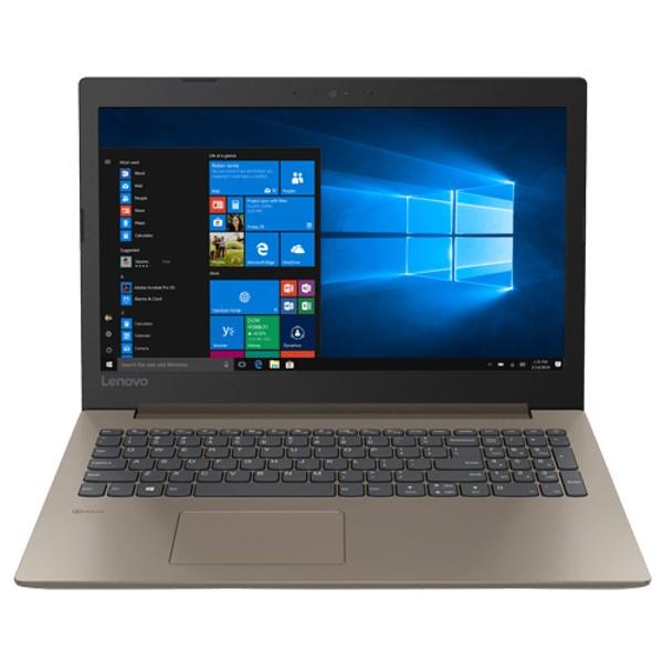 Laptop računari