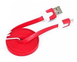 Punjači i kablovi
