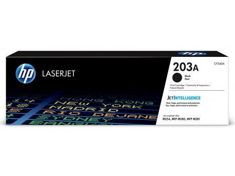 Toneri za laserske štampače