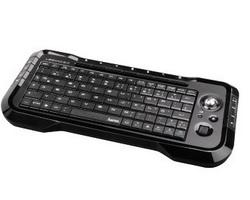 Bežične tastature