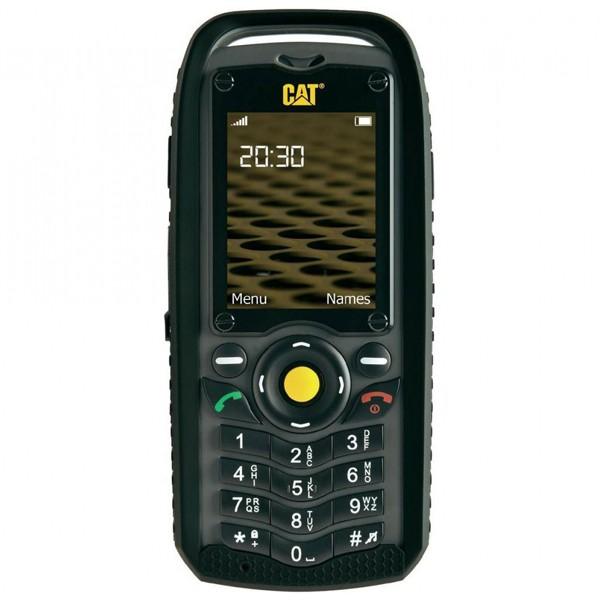 Standardni telefoni