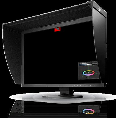 Monitori i oprema