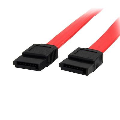 SATA kablovi