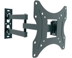 Xstand TV Arm nosač za TV Tilt Long 17/42