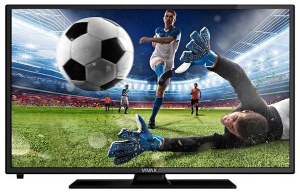 Vivax TV-24LE78T2S2 24'' T2 Full HD