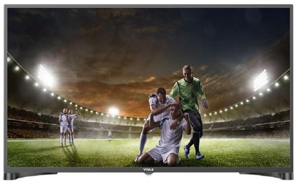 Vivax TV-43S60T2S2 43'' T2 Full HD