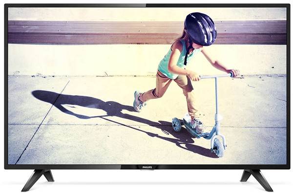Philips 39PHS4112/12 39'' T2 HD Ready