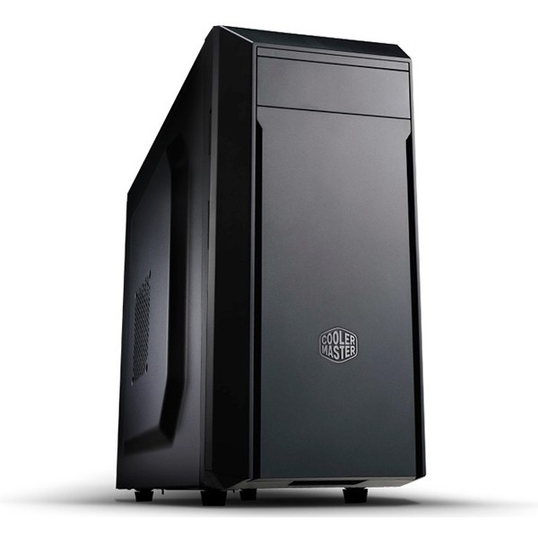 EWE PC i3-7100/H110/4GB/1TB/DVD-RW