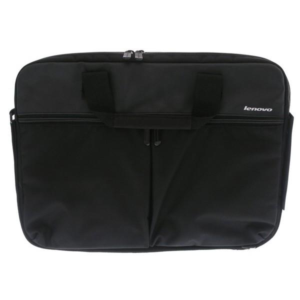 Lenovo Toploader torba za laptop 15.6''