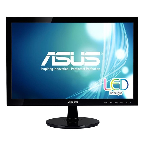 Asus VS197DE 18.5'' HD Ready