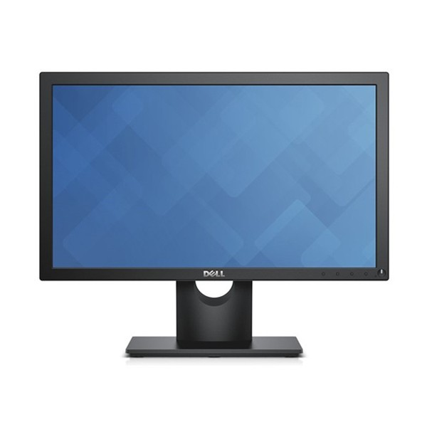 Dell E1916H 18.5'' HD Ready