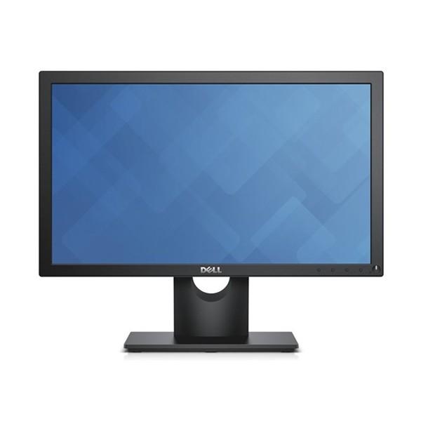 Dell E1916H 18.5'' HD Ready