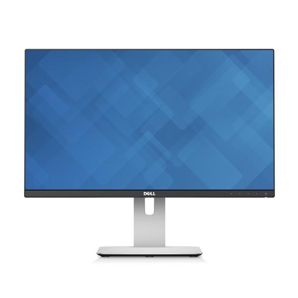 Dell U2414H 23.8'' Full HD
