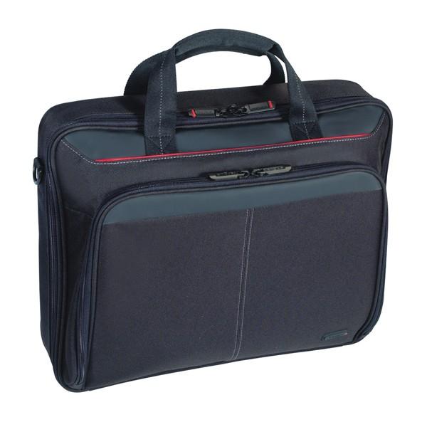 Targus CN31 torba za laptop 15.6''