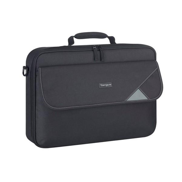Targus TBC002EU torba za laptop 15.6''