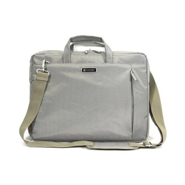 Platinet torba za laptop 15.6''