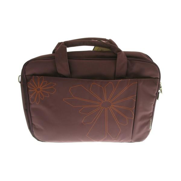 Xwave NT9145 torba za laptop 15.6''