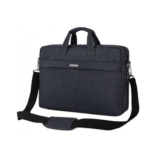 Remoid torba za laptop 15.6'' Gray