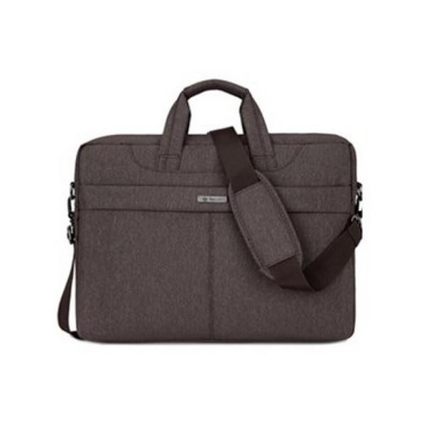 Remoid torba za laptop 15.6'' Brown