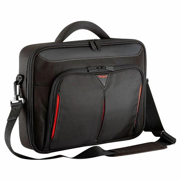 Targus CN415EU torba za laptop 15.6''