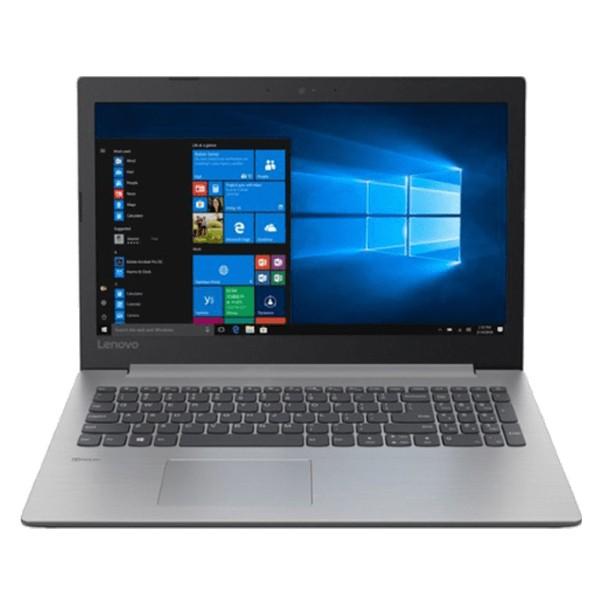 Lenovo 330-15IGM N4000/4GB/500GB/Radeon 530-2GB/Silver 81D1007BYA