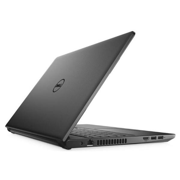 Dell Vostro 3578 i5-8250U/8GB/1TB/R520-2GB/DVD-RW