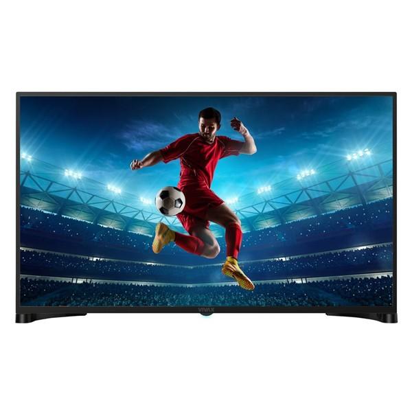 Vivax TV-40S60T2S2 40'' T2 Full HD