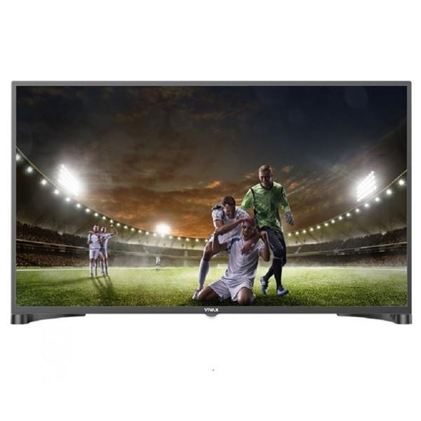 Vivax TV-49S60T2S2 49'' T2 Full HD