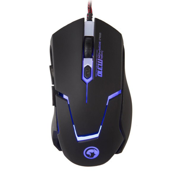 Marvo M310 Gaming Mouse