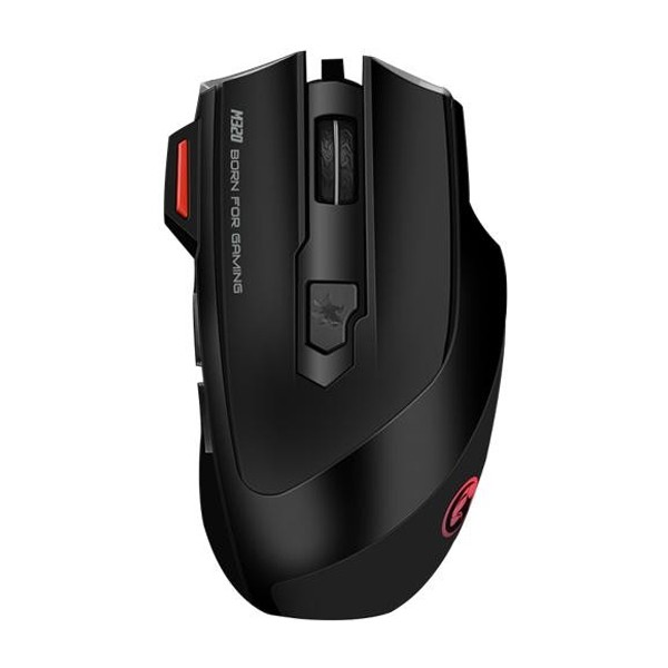Marvo M320 Gaming Mouse