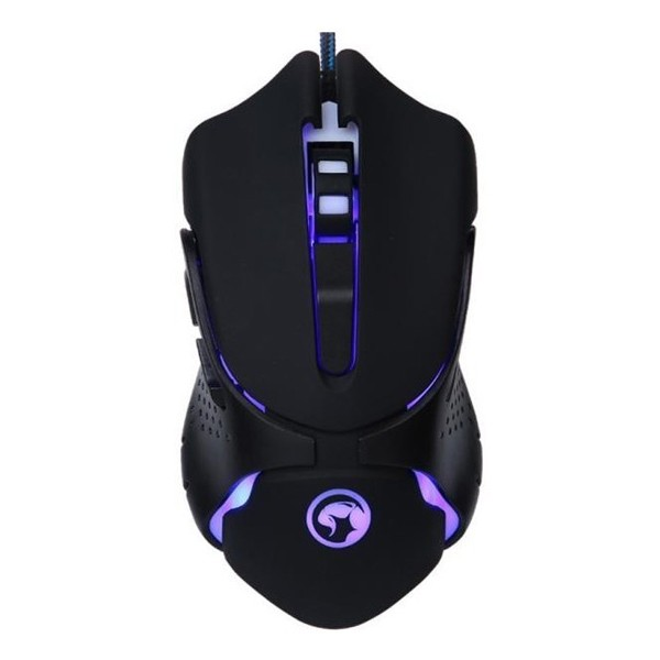 Marvo G801 Gaming Mouse