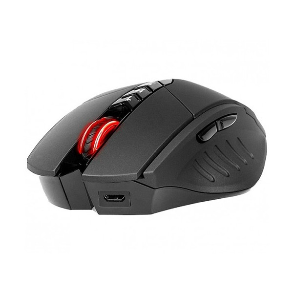 A4 Tech R70 Bloody Gaming Wireless Mouse