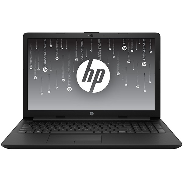 HP 15-da0039nm N5000/4GB/1TB/Nvidia MX110-2GB 4RN06EA