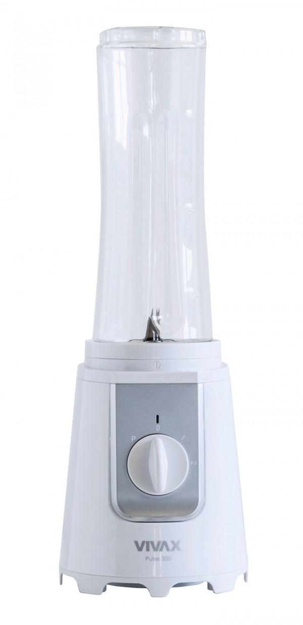 Vivax SM3502 Blender