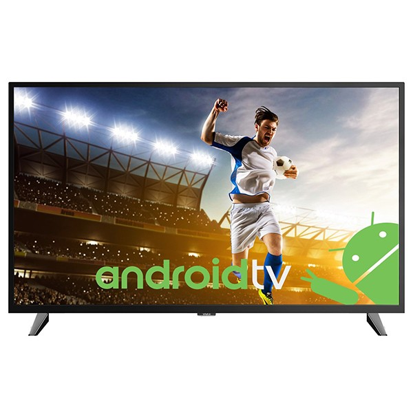 Vivax TV-43S60T2S2SM 43'' Smart T2 Full HD