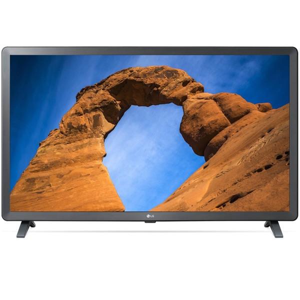 LG 32LK6100PLB 32'' Smart Full HD