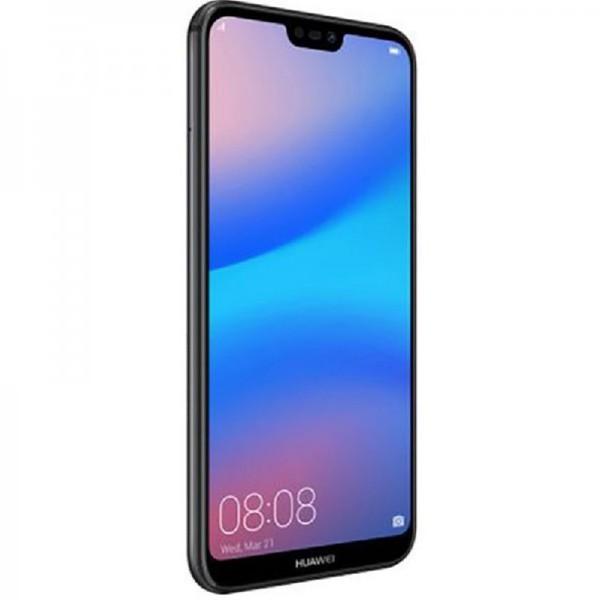 Huawei P20 Lite DualSIM Black