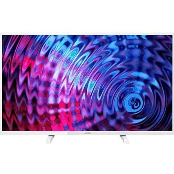 Philips 32PFS5603/12 32'' LED Full HD