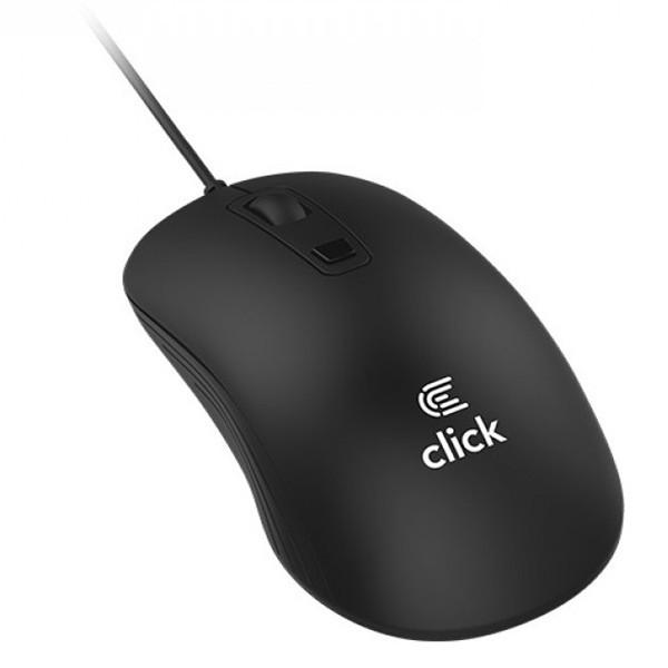 Click M-W1 Black