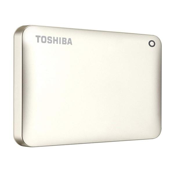 Toshiba 3TB HDTC830EC3CA canvio connect II