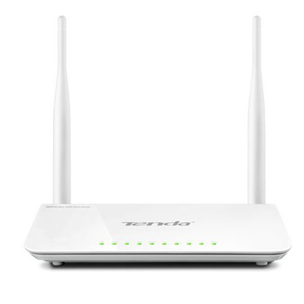 Tenda A301 WiFi ripiter/router