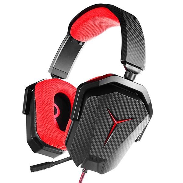 Lenovo Y GXD0L03746 Slušalice