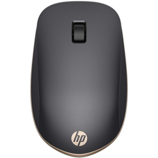 HP Z5000 Bluetooth Mouse Black W2Q00AA