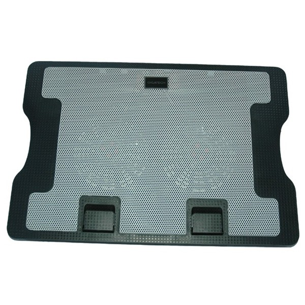 Gigatech GLC-F965 laptop cooling pad