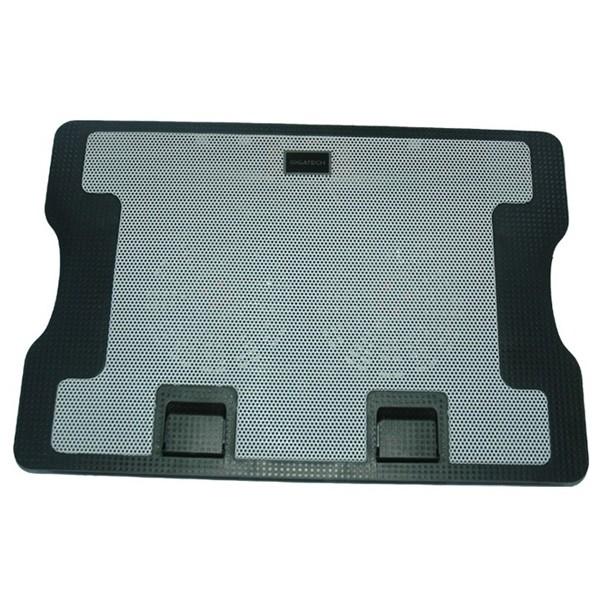 Gigatech GLC-F965 laptop cooling pad