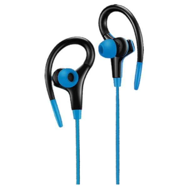 Canyon CNS-SEP2 Slušalice Blue