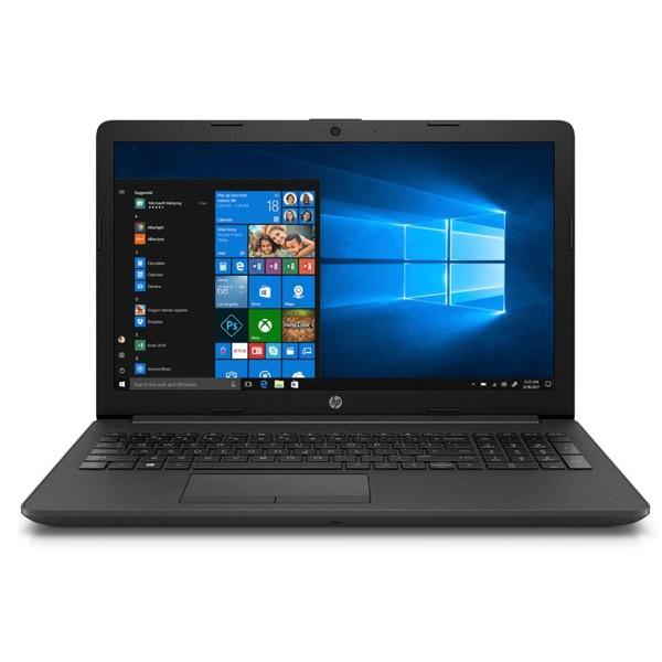 HP 250 G7 7020U/4GB/256GB-SSD/Intel HD 620