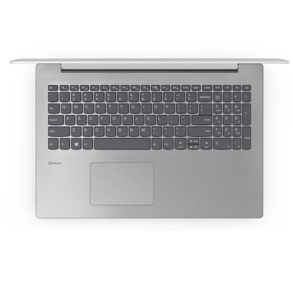 Lenovo IdeaPad 330-15ARR 2500U/4GB/500GB/Intel HD 81D20058YA