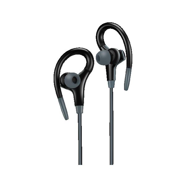 Canyon CNS-SEP2 Slušalice Black