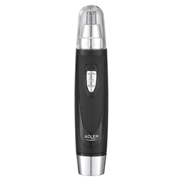 Adler AD2911 Trimer za nos i uši